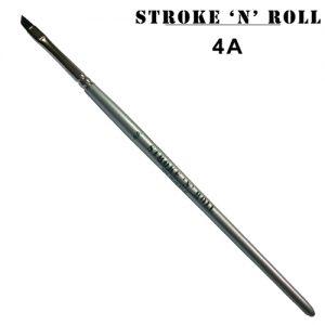 Stroke_n_Roll_4A_s1