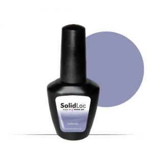 solidlacicelandic-g9242_s1