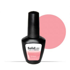 solidlacsosweet-g9239_s1
