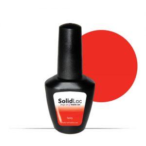 solidlacspicy-g9232_s1