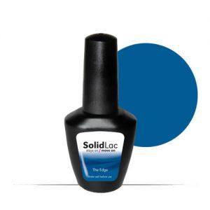 solidlactheedge-g9243_s1