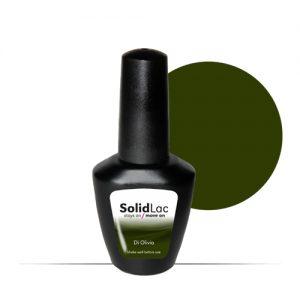 solidlacolivia_s1