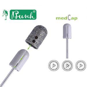 medcap_308m_all_s1