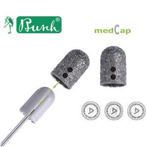 medcap_4880l_all_s1