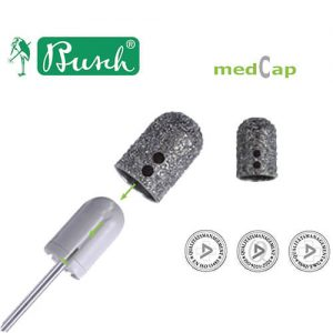 medcap_4880m_all_s1