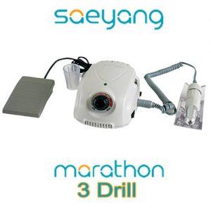 marathon-3-drill_s1