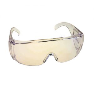 safety-glasses_s1