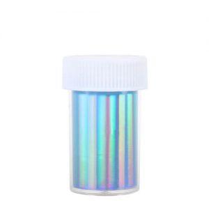 foil-blue-hologram_s1