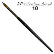 2Perfection_Acryl_s1