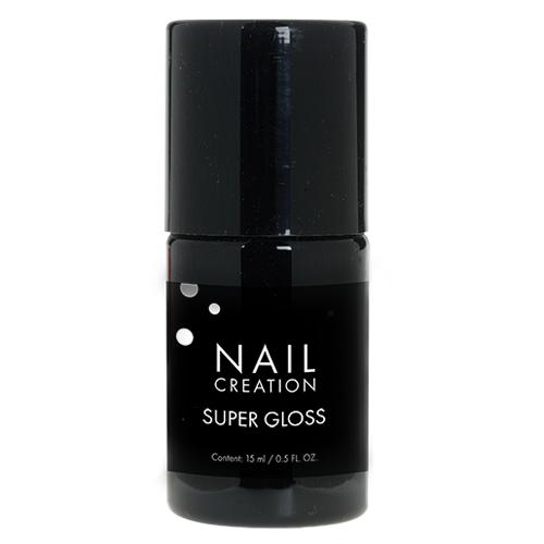 G3610 Super Gloss_s1