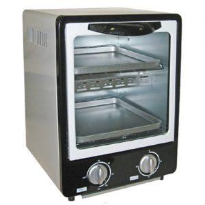 hot-air-sterilizer-%ce%ba%cf%87091c5_s1