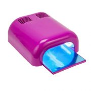 UV Lamp 30_Fouks_1