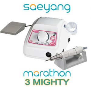 marathon-3-mighty_s1