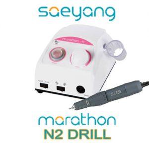 marathon_n2_drill_s1