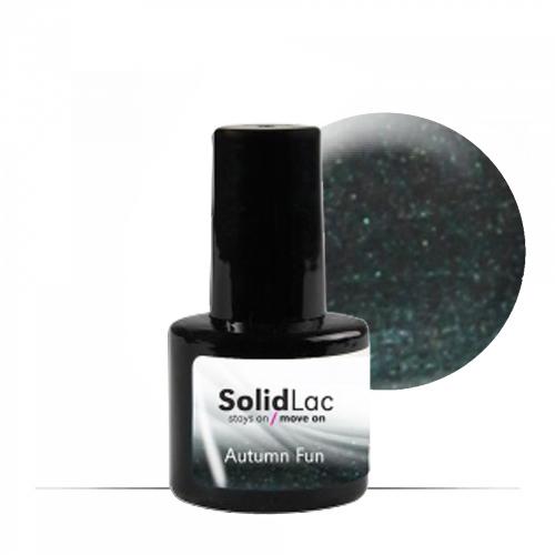 Solid Lac - Autumn Fun - 8 ml