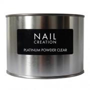A4025 Platinum Powder Clear_350gm_s1
