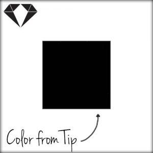 Color Acryl Black_s1