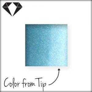 Color Acryl Blizzard Blue_s1