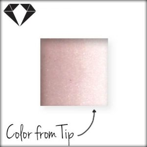 Color Acryl Blizzard Pink_s1
