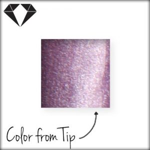 Color Acryl Blizzard Purple_s1