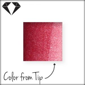 Color Acryl Blizzard Red_s1