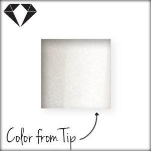 Color Acryl Blizzard White_s1