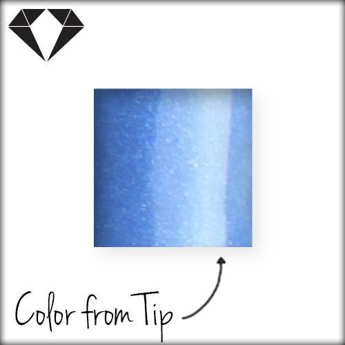 Color Acryl Blue Ocean_s1