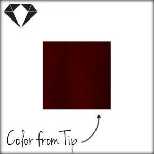 Color Acryl Brown_s1
