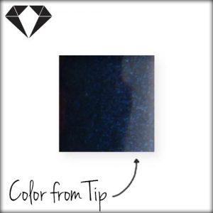 Color Acryl Celebrate Glitter_s1