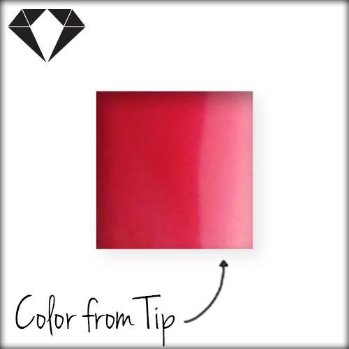 Color Acryl Cherry Dream_s1