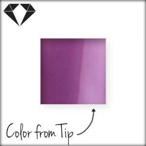 Color Acryl Deep Purple_s1