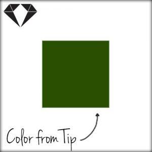 Color Acryl Dino Green_s1