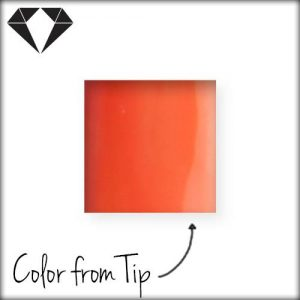 Color Acryl Orange_s1