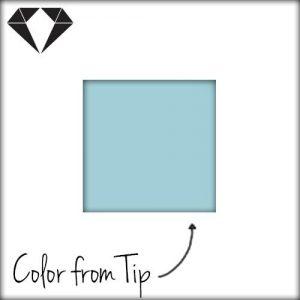 Color Acryl Pastel Blue_s1
