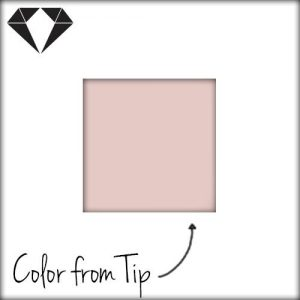 Color Acryl Pastel Pink_s1