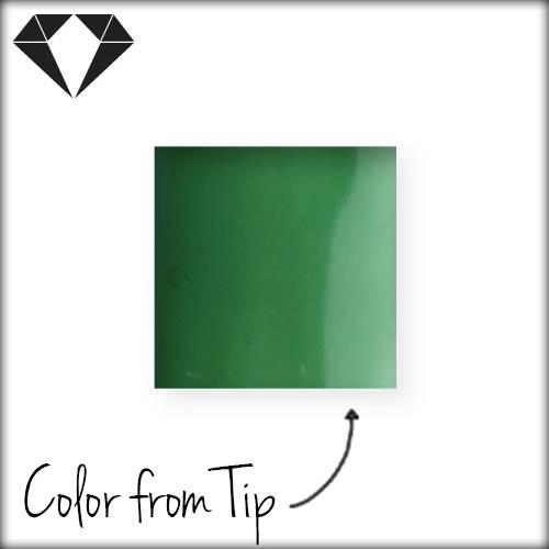 Color Acryl Poison Green_s1