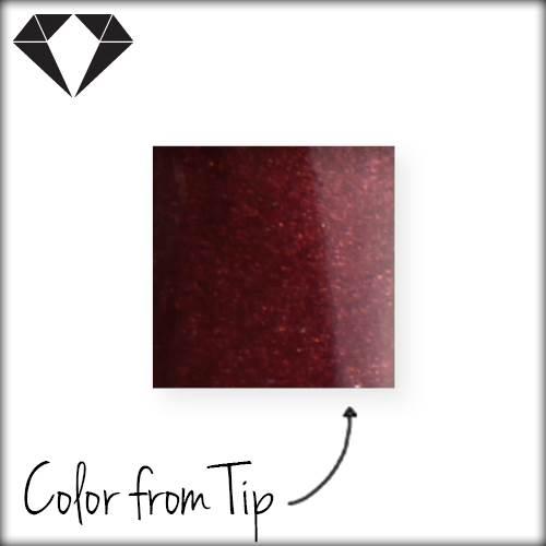Color Acryl So Glitter_s1