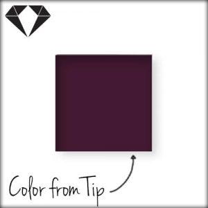 Color Gel Aubergine_s1