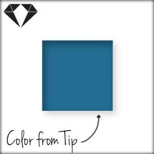 Color Gel Blue Marlin_s1