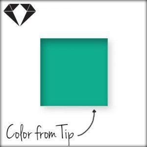 Color Gel Fashionista_s1