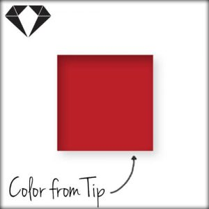 Color Gel Inferno_s1