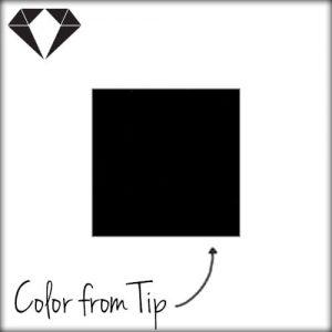 Color Gel Pitch Black_s1