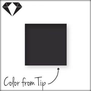 Color Gel Pour Vous_s1