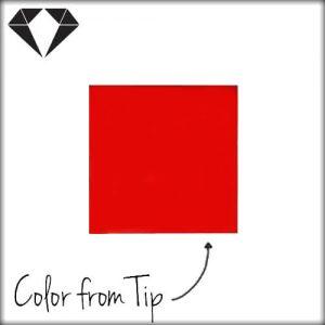 Color Gel Red Ruby_s1