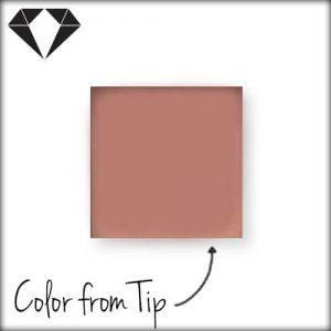 Color Gel Royal Novelty_s1