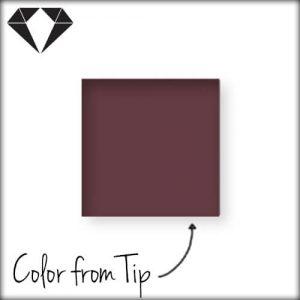 Color Gel Step Up_s1