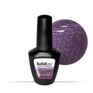 G1407 Sparkle Purple_s1