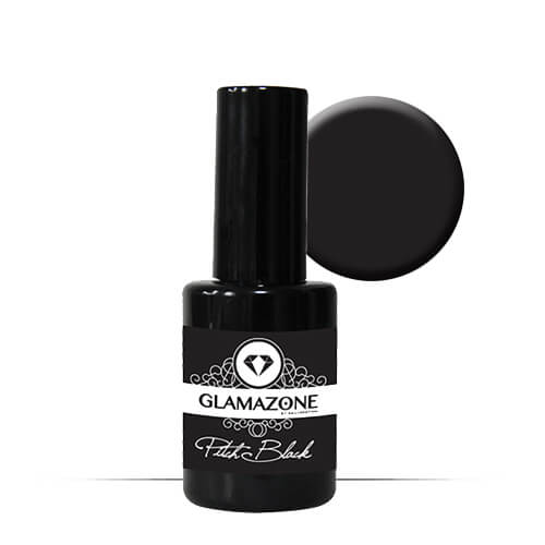 g9348-glamazone-pitch-blackcolor_s1