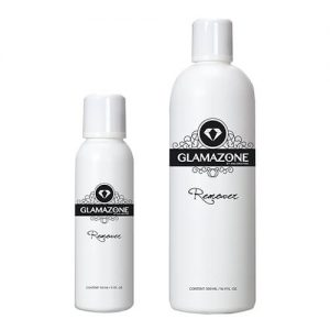 Glamazone Remover Group_s1