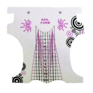 nail_forms_stiletto_s1